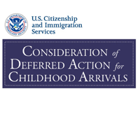 What is Deferred Action?